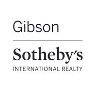 Gibson Sotheby's International Realty - Kathleen Murphy