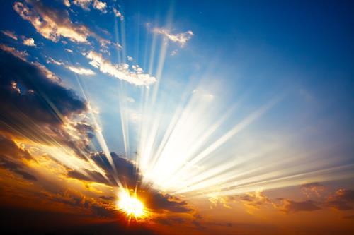 Gallery Image shutterstock_sun_through_clouds.jpg