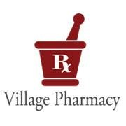 Village Pharmacy of Marblehead