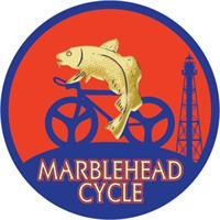 Salem Cycle, Inc, DBA Marblehead Cycle