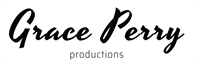 Grace Perry Productions