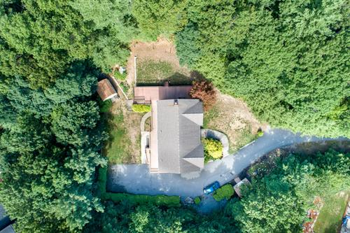 Drone Photography Services Provided