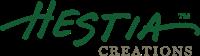 Hestia Creations Inc.