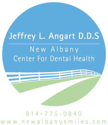 Jeffrey L. Angart, DDS
