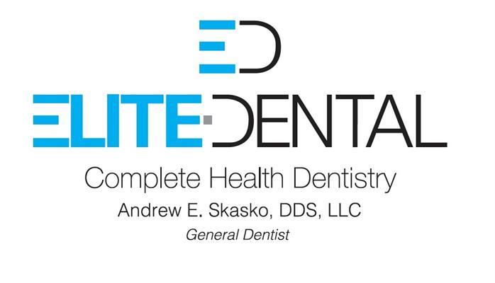 Elite Dental-Andrew E. Skasko, DDS