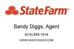 Sandy Diggs Insurance and Financial Services