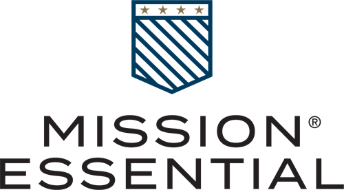 Gallery Image MISSION_ESSENTIAL_GROUP_LOGO_VERTICAL_LOCKUP_CLR.png