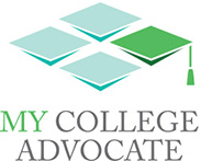 My College Advocate, LLC