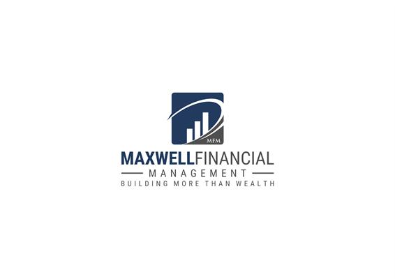 Maxwell Financial Management