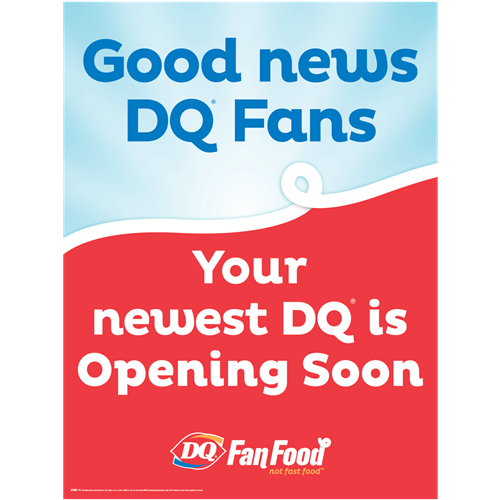 Gallery Image dq_2015_opensoon_.png
