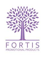 Fortis Promotional Products