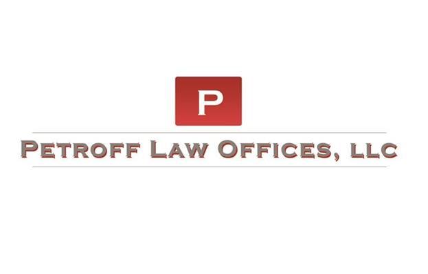 Petroff Law Offices, LLC