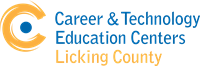 C-TEC (Career & Technology Education Centers of Licking County)