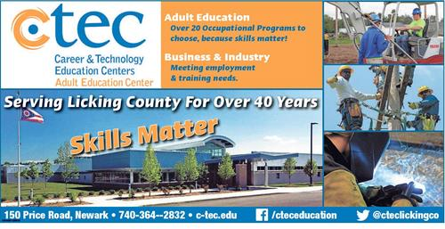 Adult Ed Enroll today