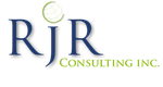 RJR Consulting, Inc