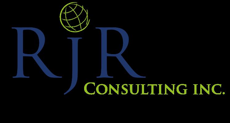 RJR Consulting, Inc