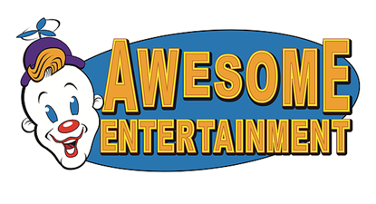 Awesome Family Entertainment LLC