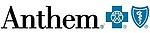 Shawan-Marquis Agency, Inc.