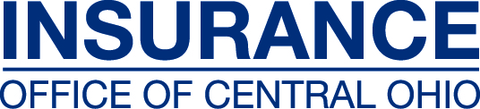Insurance Office of Central Ohio