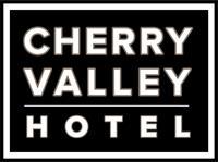 Cherry Valley Hotel