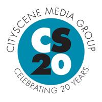 CityScene Media Group