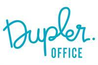 Dupler Office