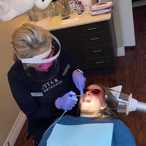 Gallery Image Invisalign_Dentist_near_me.jpg