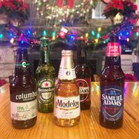 Gallery Image beer_1.jpg