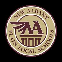 New Albany-Plain Local Schools