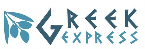 Gallery Image Greek_Express_Final_Logo.jpg