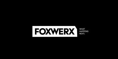 Foxwerx, LLC