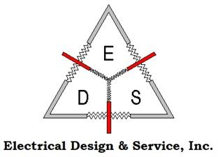 Electrical Design and Service, Inc.