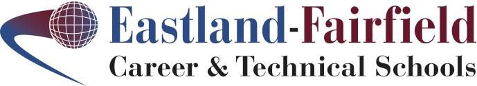 Eastland Fairfield Career & Technical Schools