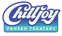 Chilljoy Frozen Treatery