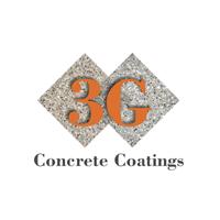 3G Concrete Coatings