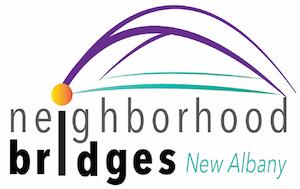 New Albany Neighborhood Bridges