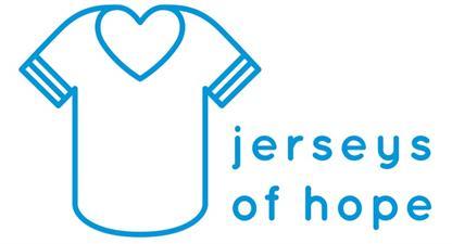 Jerseys of Hope