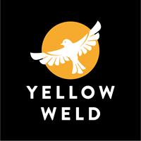 Yellow Weld LLC