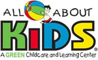 All About Kids Childcare & Learning Center