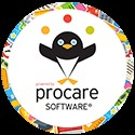 Procare Engage for daily report