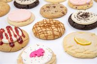 Priceless Cookies - DBA Crumbl Cookies