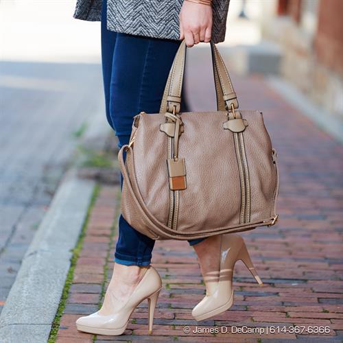 Boyi Handbags