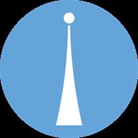 PortoSpire, LLC