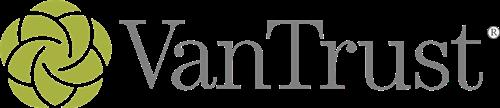 Gallery Image PNG_Logo_-_VanTrust_Clear.png