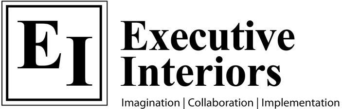 Executive Interiors, LLC