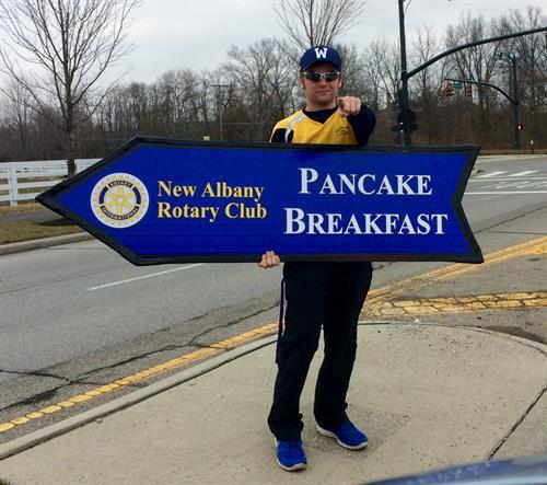 Gallery Image Pancake_Breakfast_with_Sign.jpg