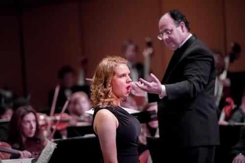 Gallery Image concerto_competition_3(1).jpg