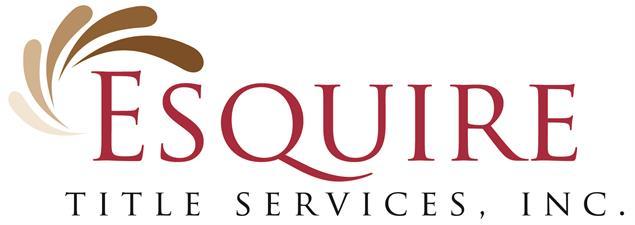 Esquire Title Services, Inc.