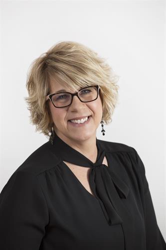 Cathy Merriman  Title Processor