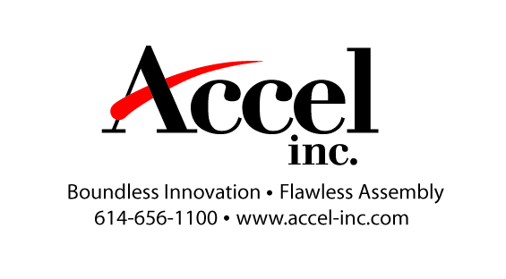 Accel, Inc.